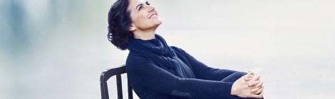 """Rosa Torres-Pardo presenta en Nueva York """"A rose for Antonio Soler"""", de Arantxa Aguirre"""