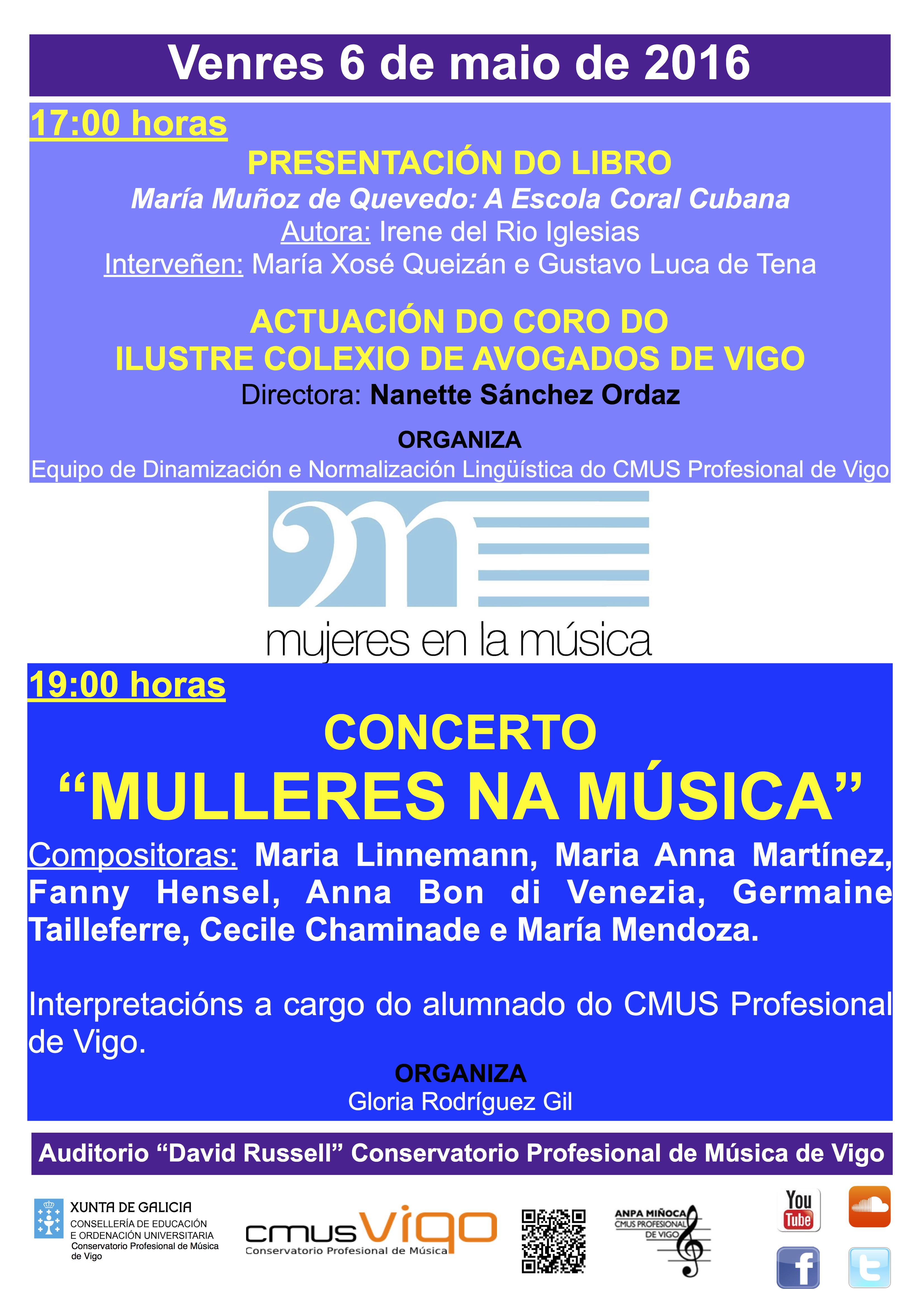 A3_MULLERES_MUìSICA_06_05_16