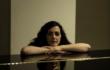 Concierto de Elisa Vázquez Doval