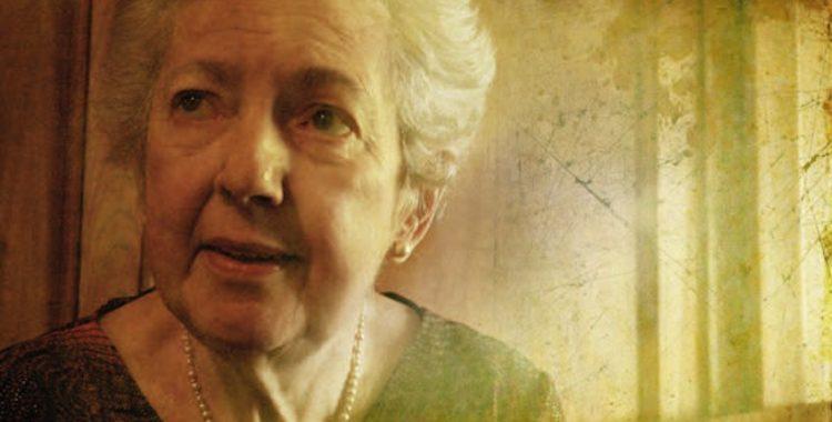 Homenaje a la compositora Mª Luisa Ozaíta, fundadora de la AMM