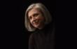 Homenaje a Teresa Catalán (Ellas Crean)