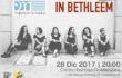 In Bethleem - Egeria