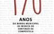 """""""O papel da muller na música"""", Santiago de Compostela"""