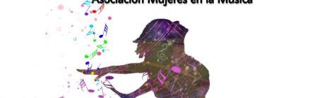 "#VIMujeresEnLasAulas CMM ""José Iturbi"" de Valencia"