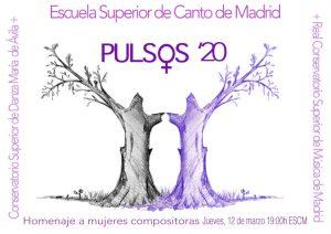 Cartel-Pulsos-1024x724