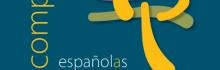 Catálogo de compositoras españolas