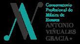 Logo CPM Transparente